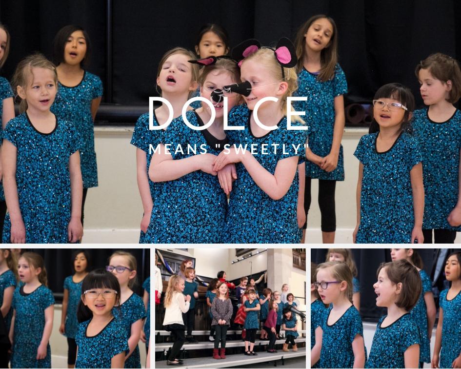 bc32996ef462 Dolce kindergarten grade calgary girls choir jpg 945x756 Dolce girls